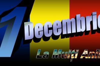 1-decembrie