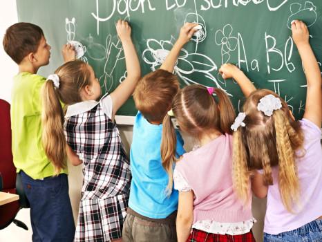 copii-scoala-unicef-466x350