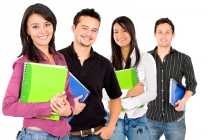 studenti-1312997685