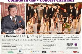 Concert_Caritabil_FDP