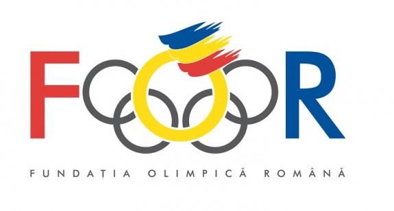 Fundatia-Olimpica-Romana-575x308