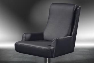 Imagine-principala-scaune-de-birou