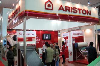 ariston 01