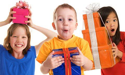 cadouri-copii-1-iunie