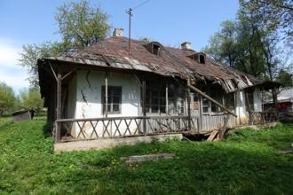 casa_george_enescu