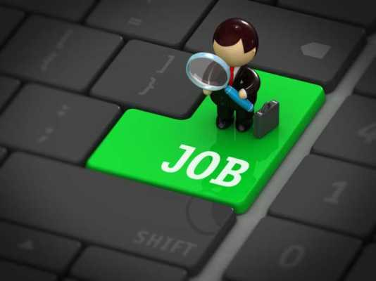 locuri-de-munca-vacante