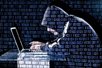 securitate_cibernetica_99109300