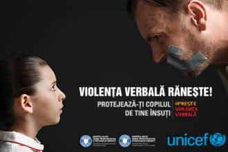 violenta-verbala-1