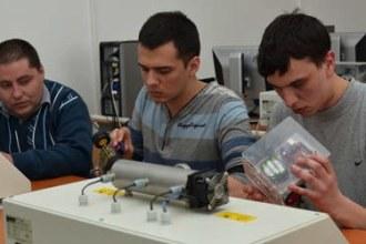 07-facultatea-de-inginerie-hunedoara-35