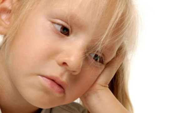1-tristetea-copilului-4839-b