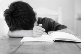abandon-scolar