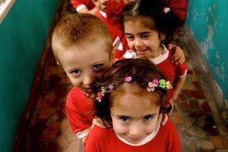 image-2013-01-20-14042022-63-copii-vulnerabili