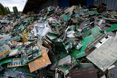 recyclage-deee-CAPT2008_07_17BARIMG_6719