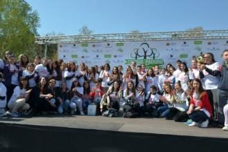 Voluntari-crosul-Padurii-2014-1-575x306