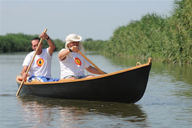 delta-dunarii-patzaichin