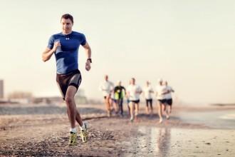 maratonul-nisipului-1024x537