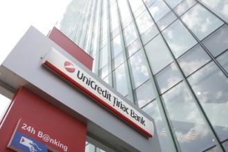 unicredit-tiriac-bank-400x250