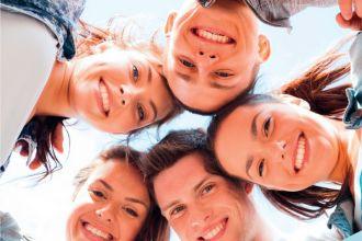 idei-de-afaceri-tineri-finantare-UE