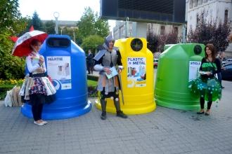 reciclare-ecorom-1