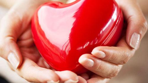 boli-cardiovasculare