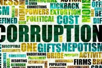 foto-coruptie-