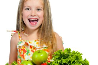 Tips-to-Inculcate-Healthy-Eating-Habits-in-Children-for-Life