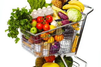 fruit_cart