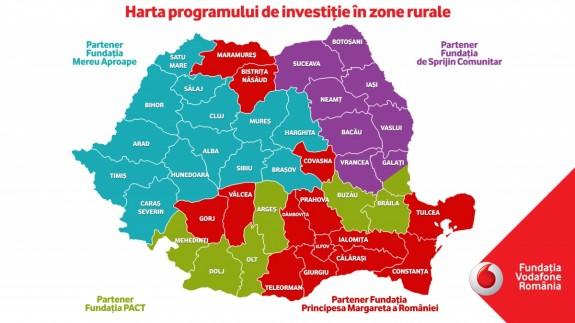 Harta-Programului-de-Investitie-in-zone-rurale_16p9-575x323