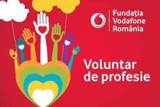 vodafone_poster