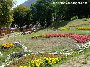 Parc Schaeffler Livada Postei Brasov poze 15